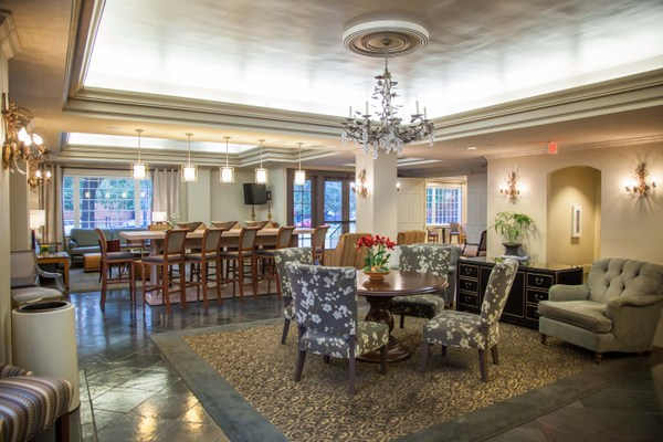 Hampton Inn | Garden District, New Orleans