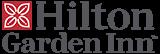 Hilton Garden Inn Pensacola Airport/Cordova Mall