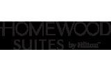Homewood Suites by Hilton Pensacola Airport