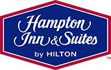 Hampton Inn & Suites Downtown/French Quarter Area, New Orleans